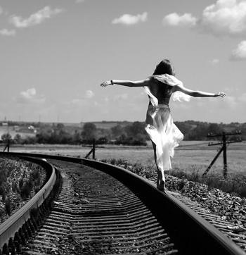 solitudine-ritrovare-se-stessi-cammino-di-vita