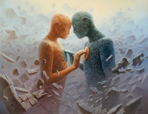tomasz-alen-kopera-1976-polish-magical-surrealism-painter-tuttart-30