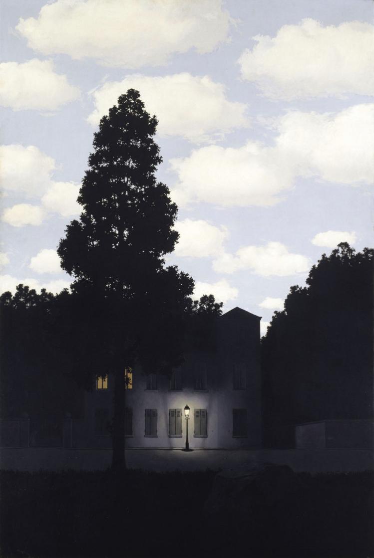 Magritte-Guggenheim-2
