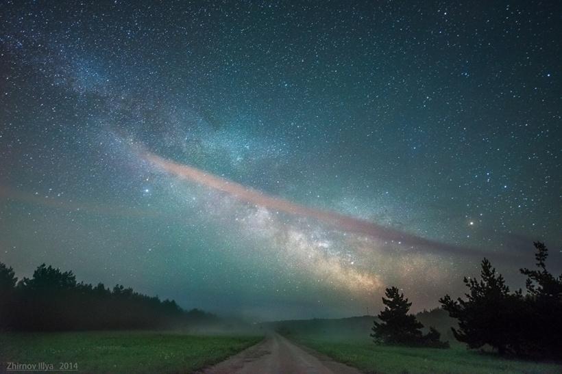 Milky_Way_Stars_Roads_457556