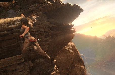 Rise-of-Tomb-Raider-6-1150x748.jpg