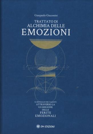 trattato-alchimia-emozioni-libro