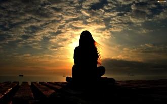 meditazione_b.jpg