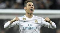 skysports-football-champions-league-cristiano-ronaldo-real-madrid_4231942.jpg
